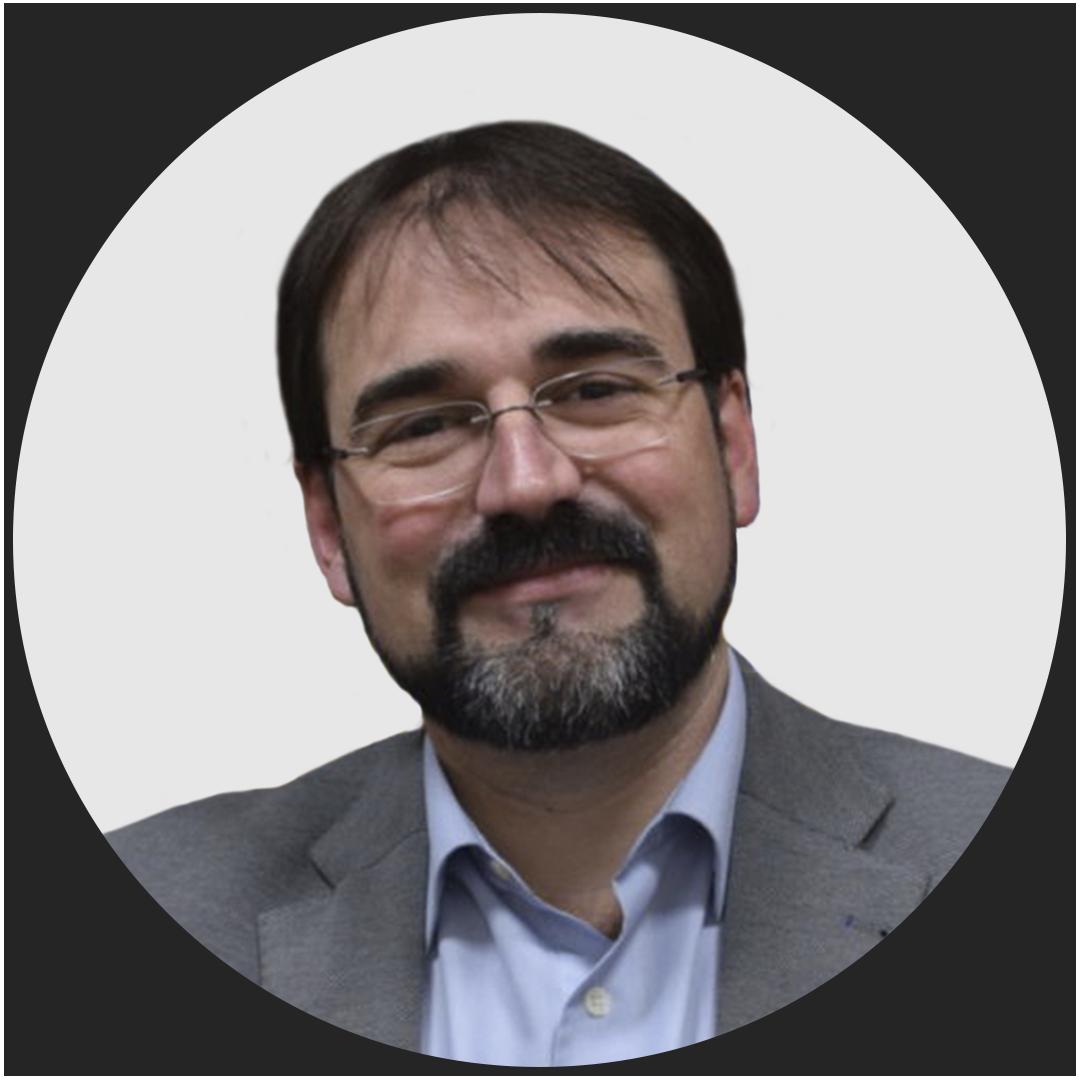 David Barceló