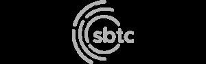 SBTC PNG